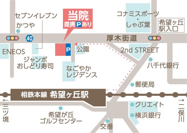 yc_map