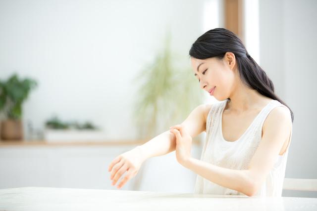 喘息の薬で手足がつる副作用とは | 希望が丘|やまぐち呼吸 ...